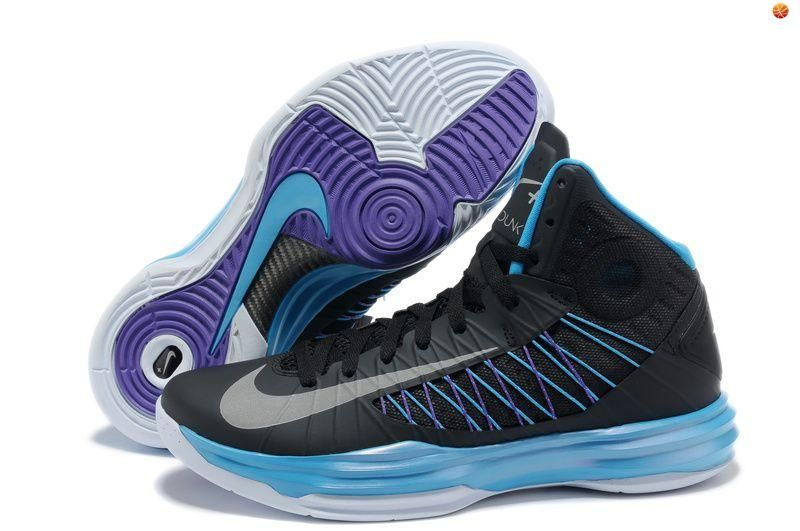 Nike+Basketball+Shoes | Hyperdunk 2013 :: Nike 2013 Womens Lunar Hyperdunk  Basketball