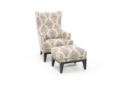 Steinhafels Furniture   Tomar Leather Sofa