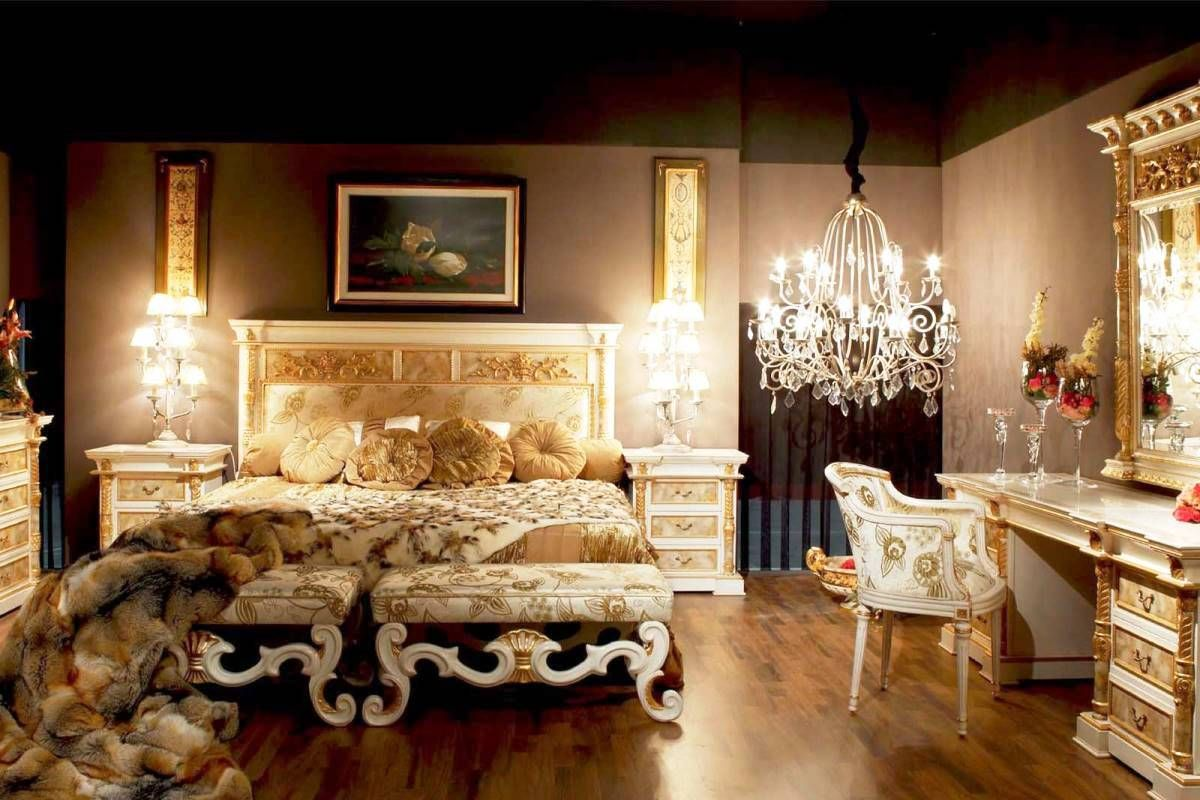 Bedroom glamour decor ideas bedroom glam pinterest for Glamorous bedroom designs