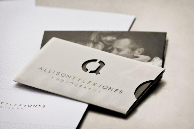 Graphic design work dena soukieh biz cards pinterest dena dena colourmoves