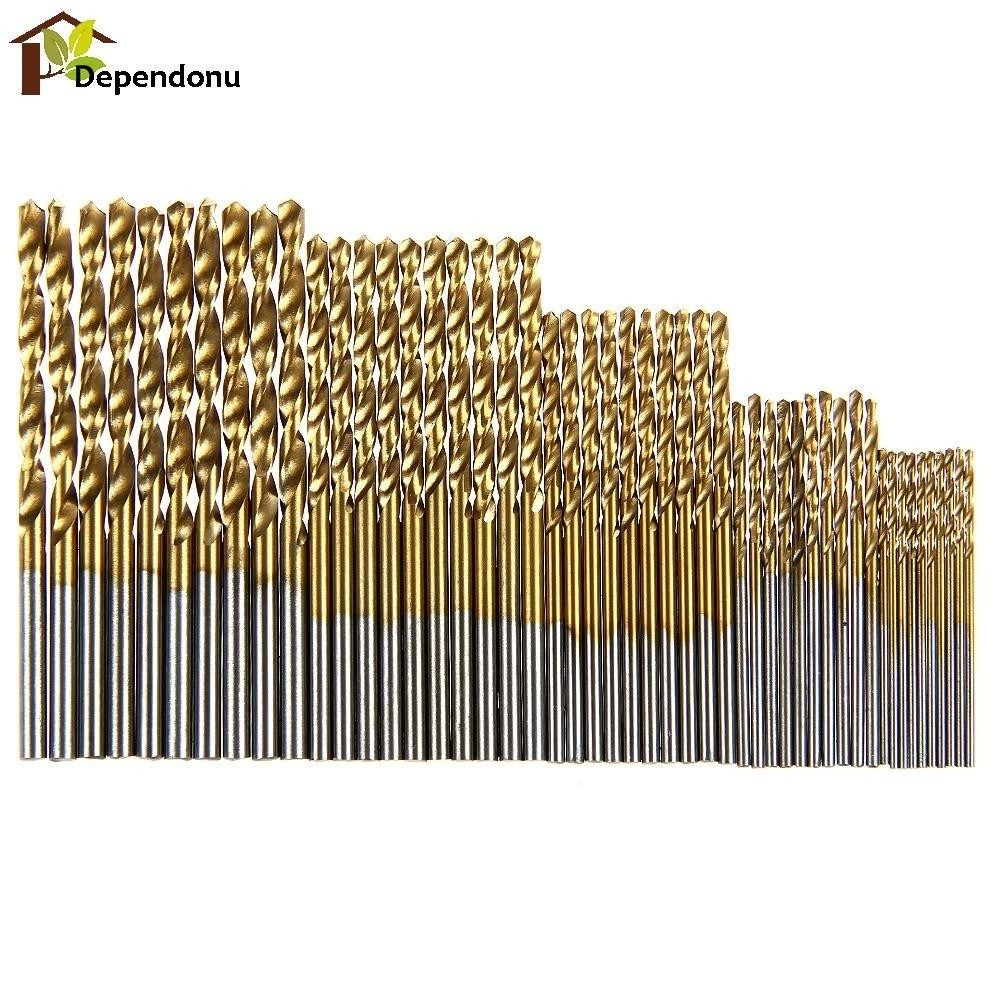 66pcs Lot Oscillating Tool Noticed Blades For Renovator Vigor Equipment Dremel Electric Slicing Tools Add On With Images Drill Bits Used Woodworking Tools High Speed Steel
