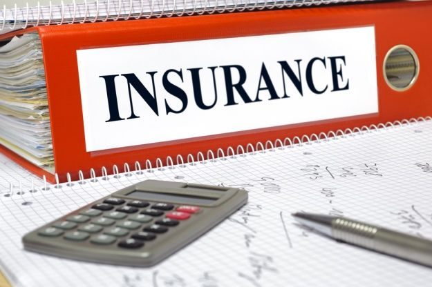 Why Small Business Insurance Is Important Small Business