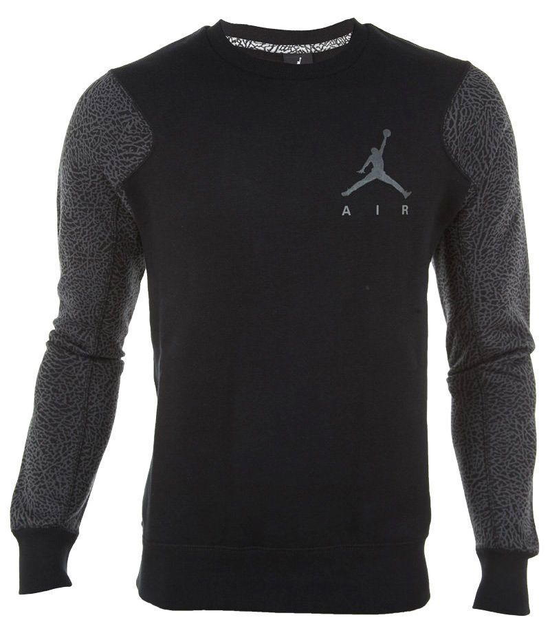 Pin on Michael Jordan Shoes \u0026 Clothing