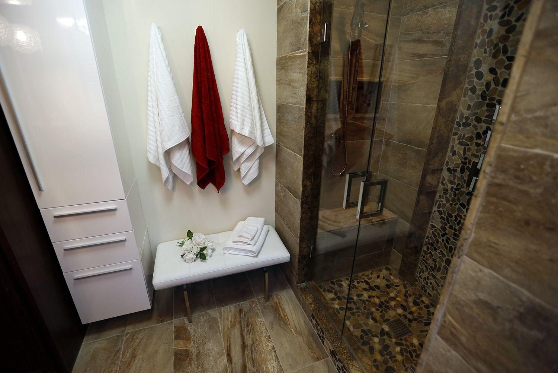 Best Design Design Beautiful Bathrooms Home Renovation 640 x 480