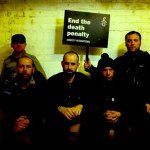 Mogwai Young Team since 1995. We run a label too, you can find it @rockactionrecs.