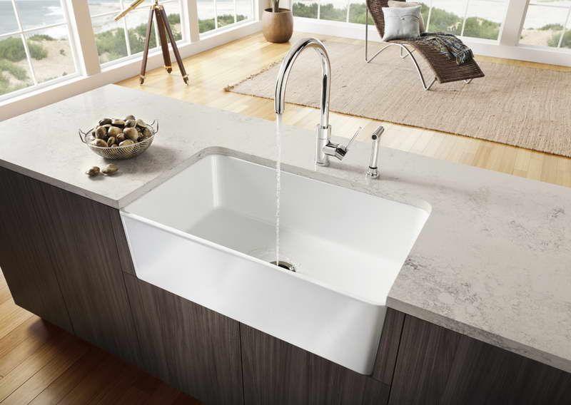 countertop kitchen sink - newcountertop