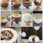 Photo of Beer Mug Cupcakes Recipe –  pinata-cake-idea  – #beer #cupcakes #Mug #PinataKuch…