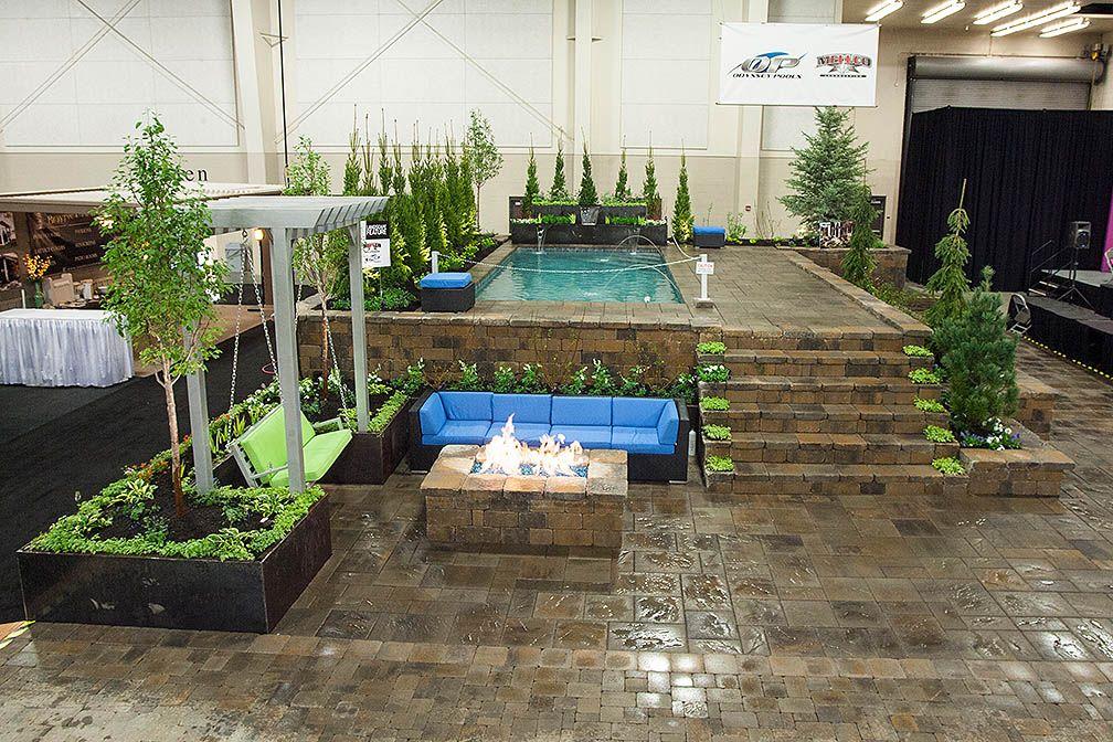 Odyssey Pools - Odyssey Pools | Utah Pool Builder | Utah Swimming ...