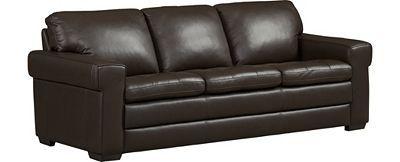 Phenomenal Havertys Galaxy Sofa They Have It In Black Home Sofa Interior Design Ideas Clesiryabchikinfo