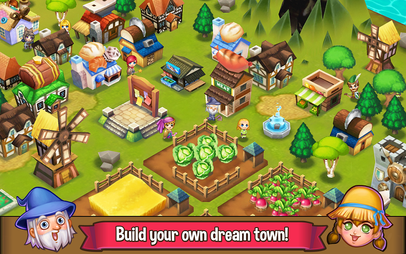 Pin by Android Khan on Free Download Android Games Games