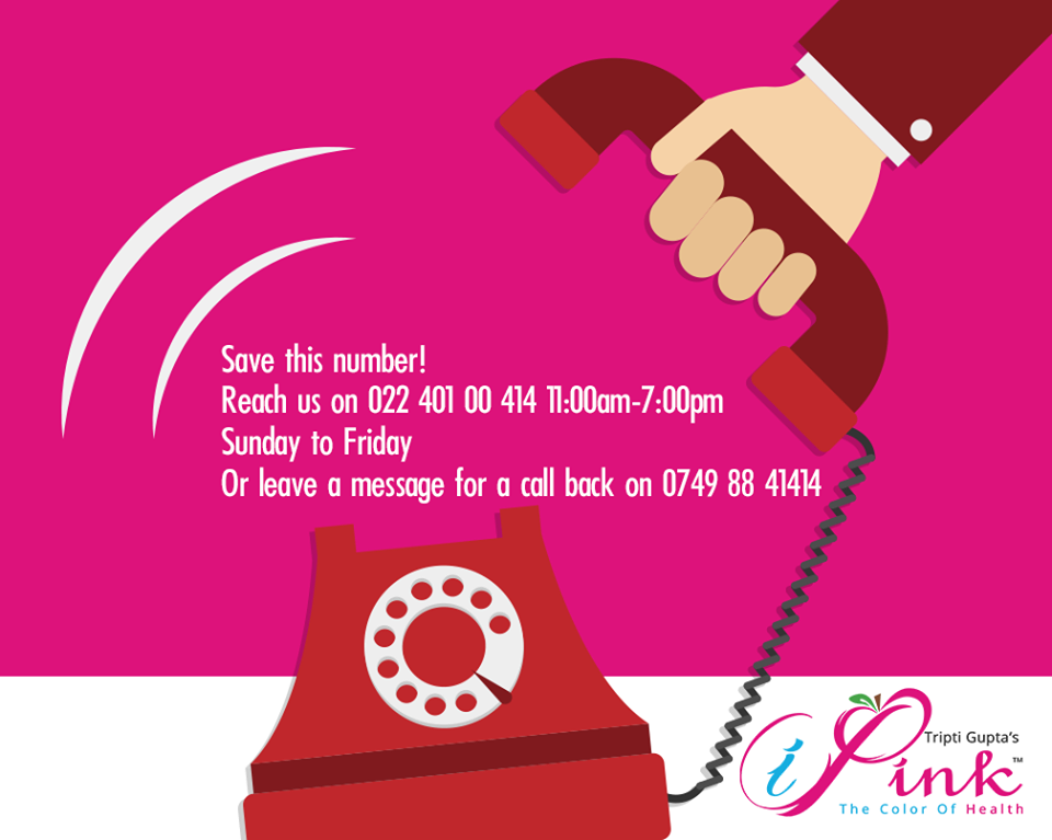How To Call Out Of Work Call Us If You Are Working Out But Not Seeing Resultsor If You Are .