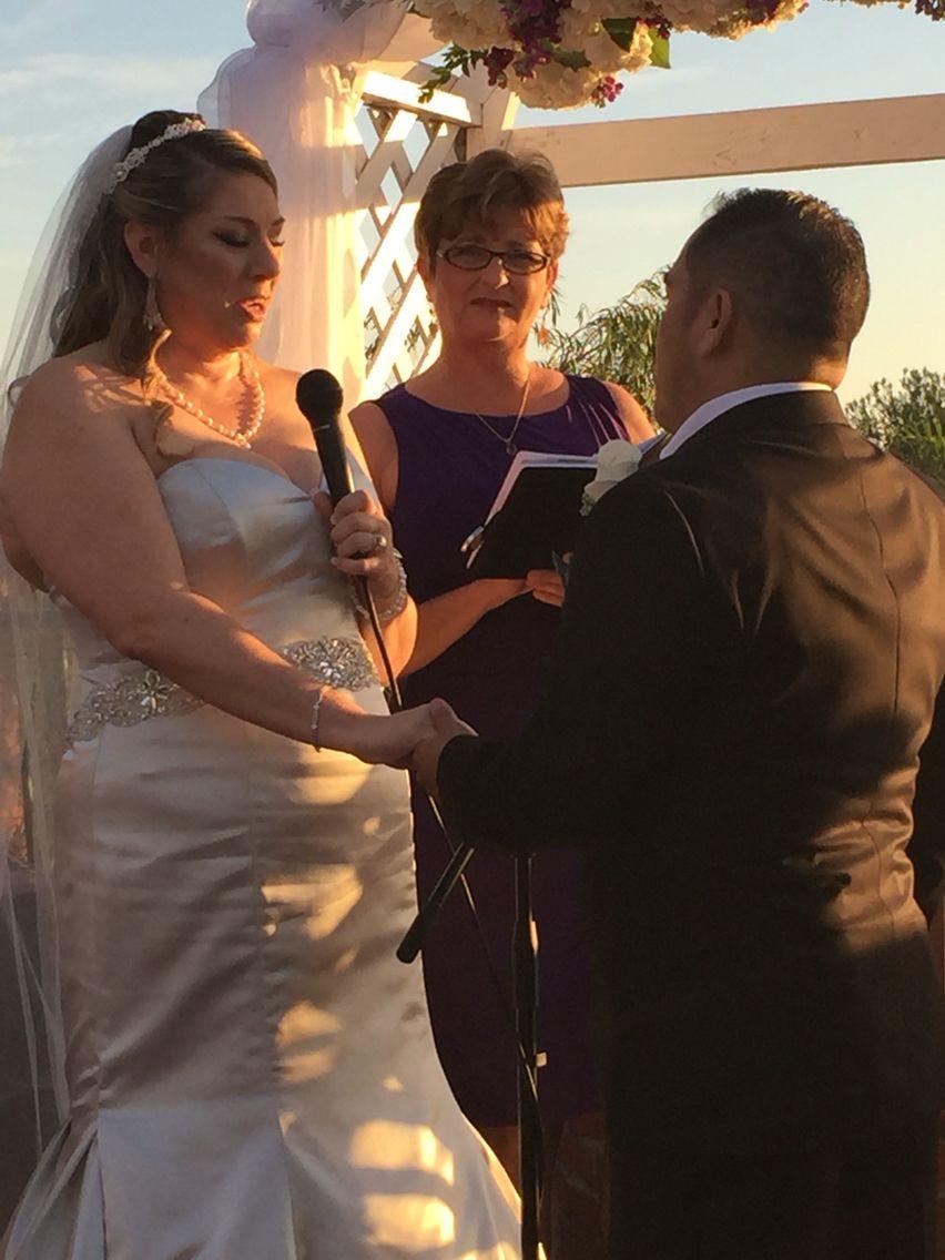 Officiant Lisa Smith Lisa smith, Couple photos, Couples
