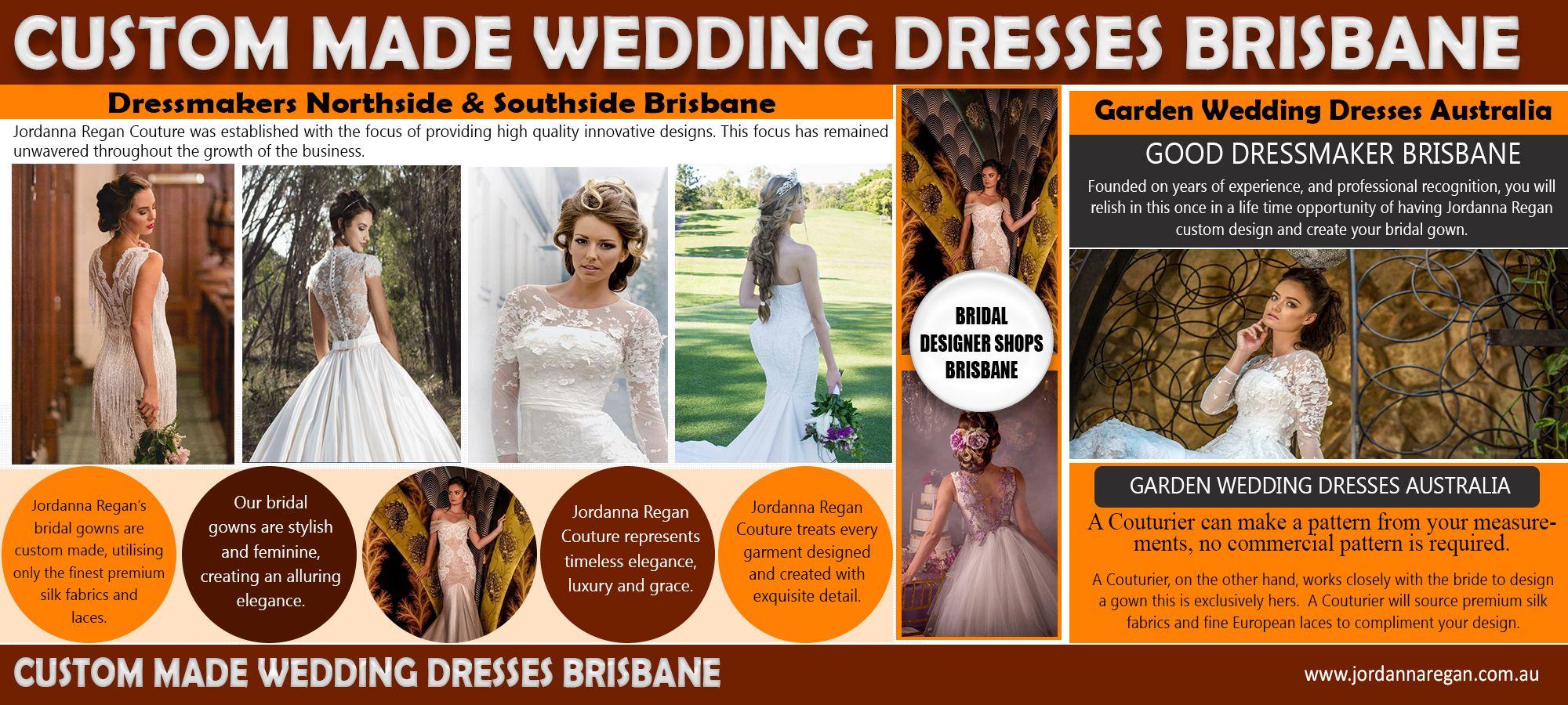Wedding Dresses Brisbane Northside Dacc