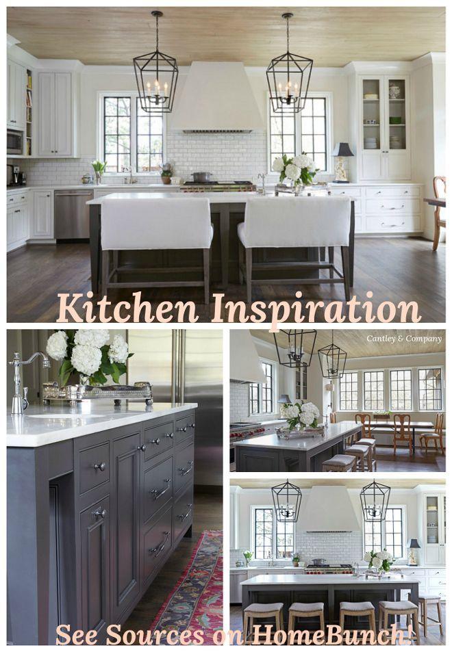 Ungewöhnlich Landküche Wanddekor Fotos - Küchen Design Ideen ...