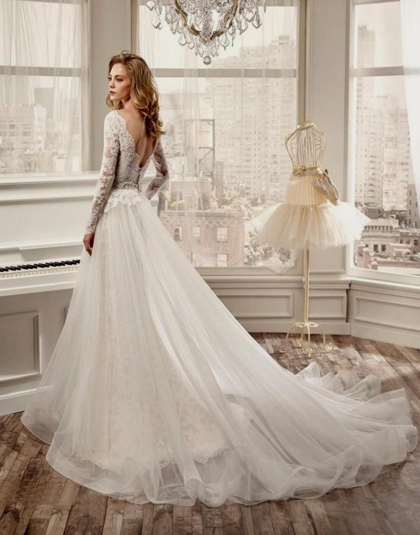 77+ Gorgeous Wedding Dress - Wedding Dresses for the Mature Bride ...