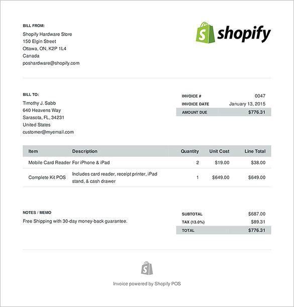 Sample Ecommerce Invoice Format Invoice Template For Mac Online Mac Is A Sys 1000 Invoice Template Word Invoice Template Invoice Format