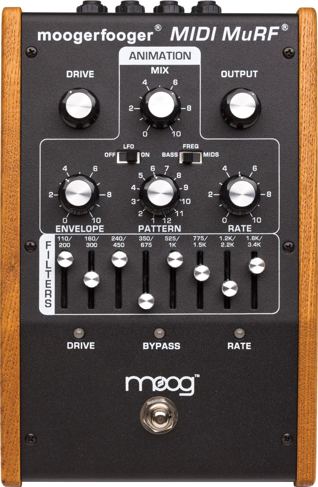 moogerfooger great guitar pedal names in 2019 guitar pedals drum machine instruments. Black Bedroom Furniture Sets. Home Design Ideas