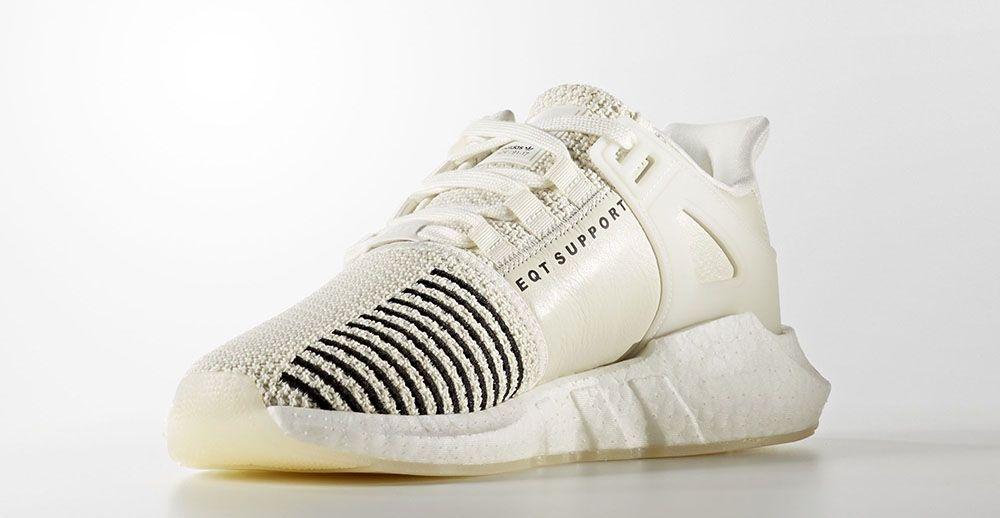Adidas Eqt Support 93 17 Cream Adidas Eqt Support 93 Adidas Adidas Eqt