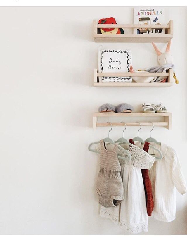 Best Of Ikea Spice Cabinet
