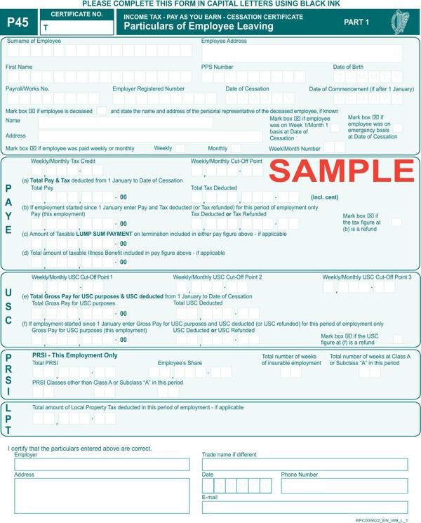 Rental Receipt Template Check More At Https Nationalgriefawarenessday Com 18197 Rental Receipt Template