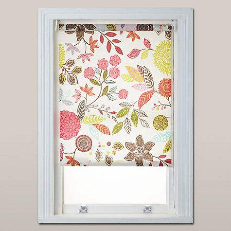 Buy harlequin alina roller blind online at johnlewis com