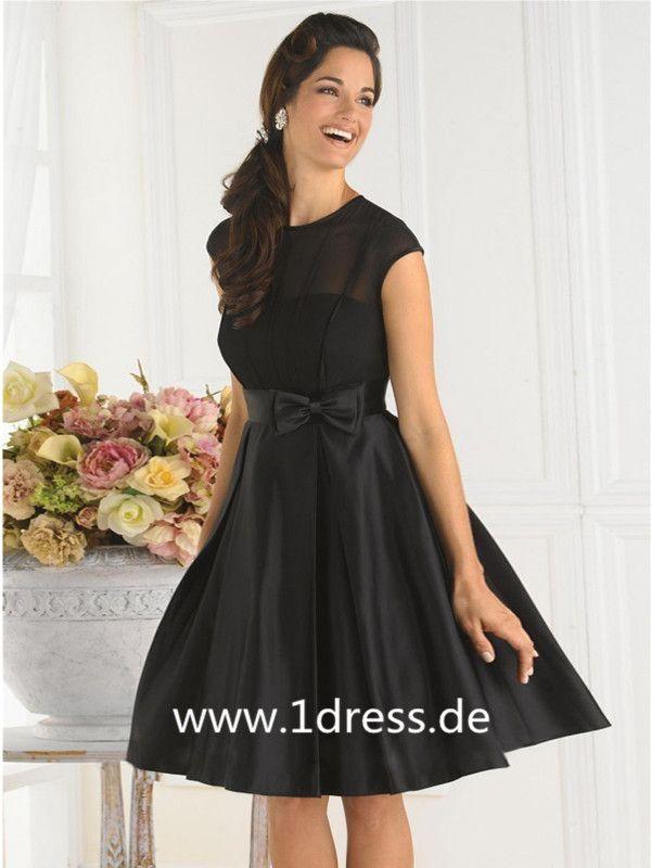3ce5f3162d1f4b Kleine Schwarze Kurze Party Kleider | Outfits♡ | Pinterest | Kleine .