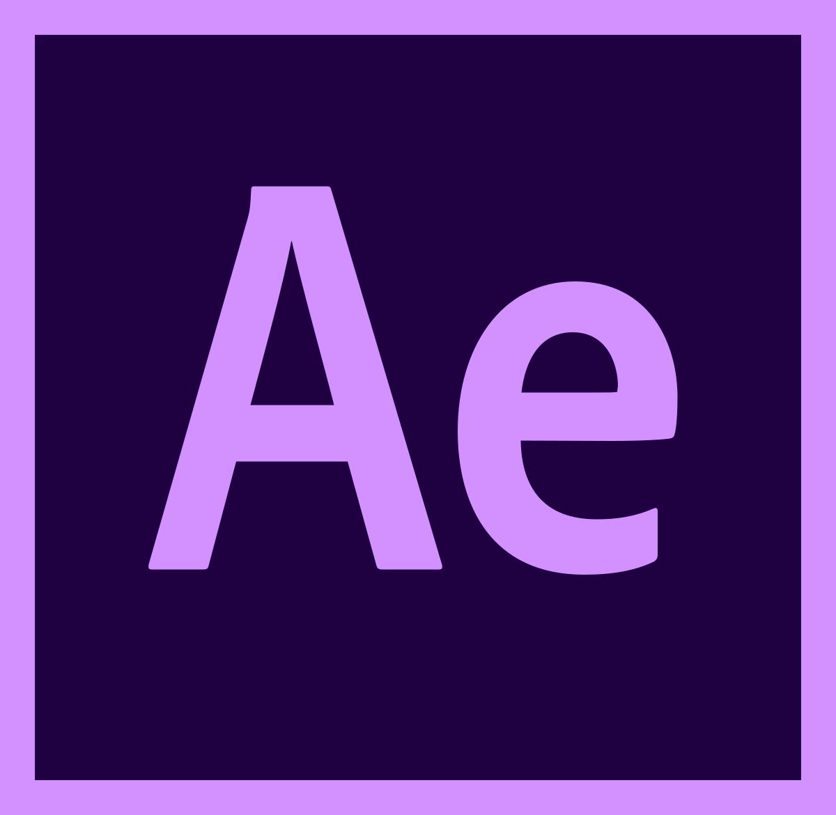 Adobe cc 2017 full crack