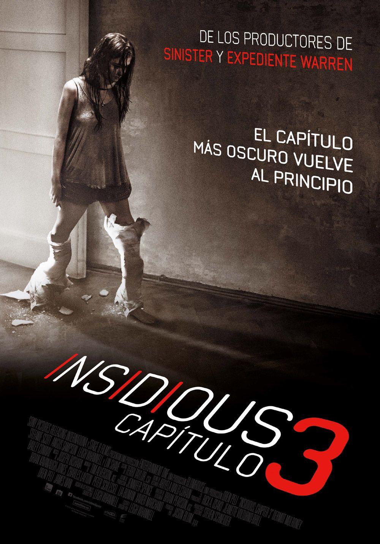 Y Alla Vamos Nuevo Sorteo Gana Un Poster De Cine A Elegir Informacion Aqui Ver Peliculas Peliculas Completas Descargar Pelicula Gratis