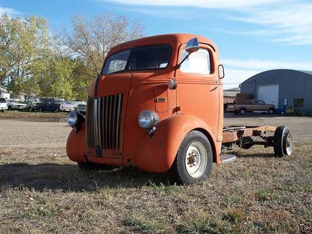 Coe Truck For Sale Craigslist Google Search Coe S Pinterest