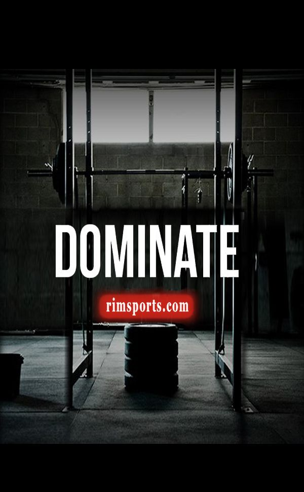 #Dominate_Gym #over_everything #fitness_change #gymlife