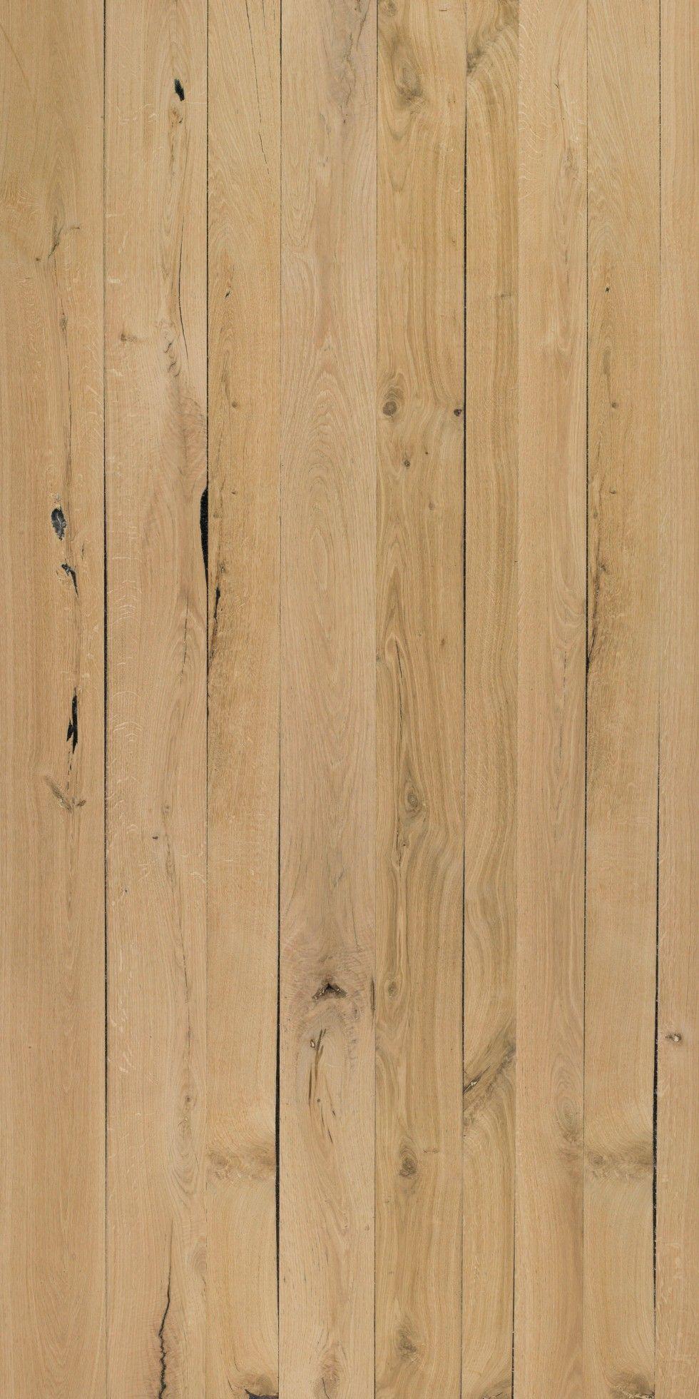 Eiche Vintage Querkus By Decospan Holz Textur Eichenparkett
