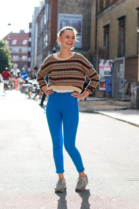 halvat hinnat halpaa alennusta paras verkkosivusto The Locals in Copenhagen   Women/Style   Copenhagen street ...