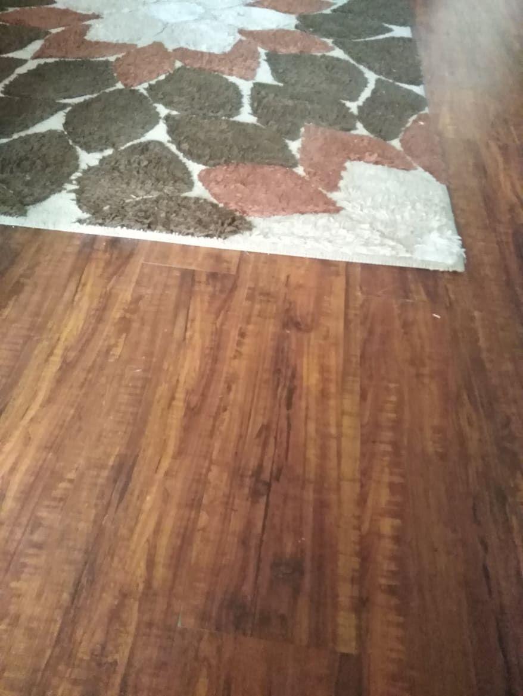 شركة تنظيف منازل بالنعيرية Decor Home Decor Flooring