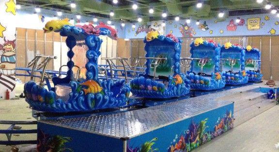 Kids Roller Coaster for Sale-Buy Beston Best Backyard ...