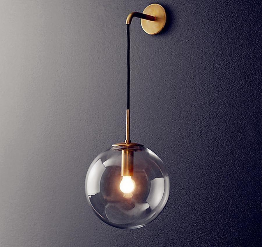 Item Type Wall Lampscertification Ul Cqc Ce Fcc Emc Pse Vde