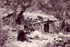 """Résultat de recherche d'images pour """"photo maison traditionnelle berbere"""""""