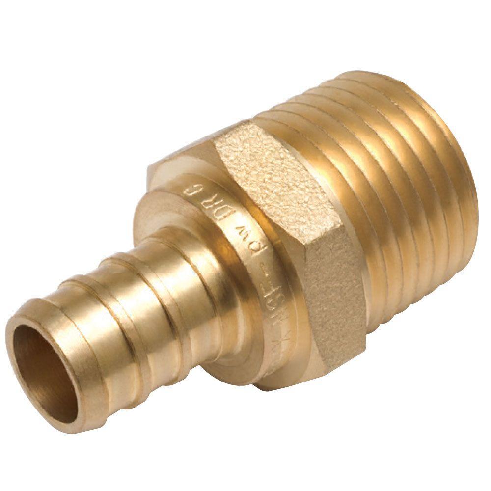 Pin On Pex Plumbing