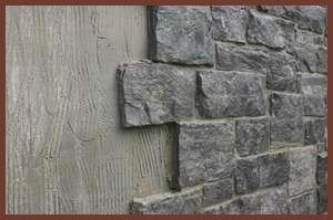 Stone Catalog Cinder Block Garden Cinder Block Walls Concrete Block Walls