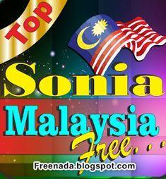 sonia mp3 dangdut
