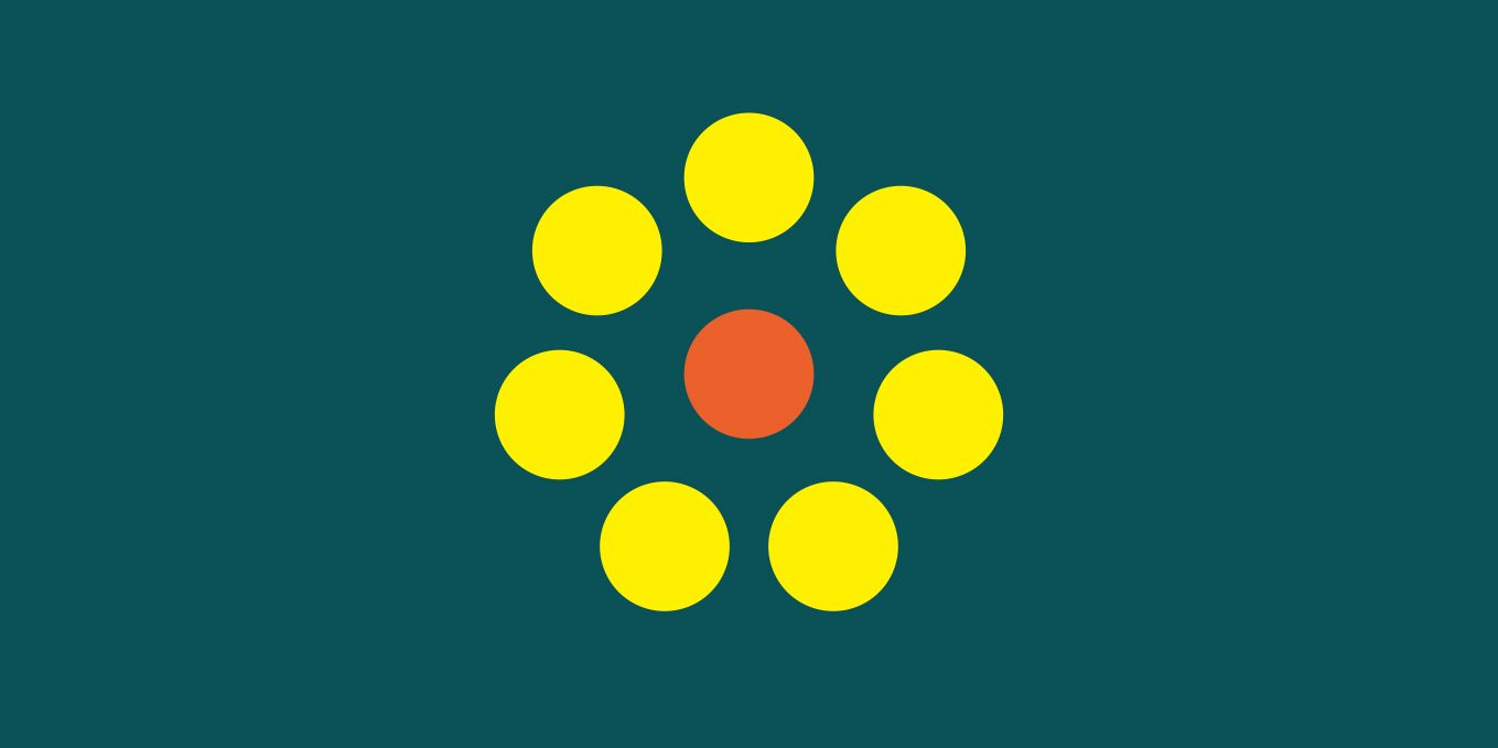 The Golden Wattle Flag Green Gold Ochre B1 Yellow Dots Represent Golden Wattle Blossoms The Red Dot Represents Australia Flag Flag Design First Peoples