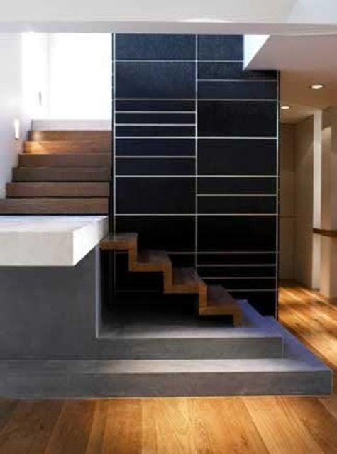 Clever Hallway Storage Ideas DigsDigs Hidden Storage Ideas - 63 clever hallway storage ideas