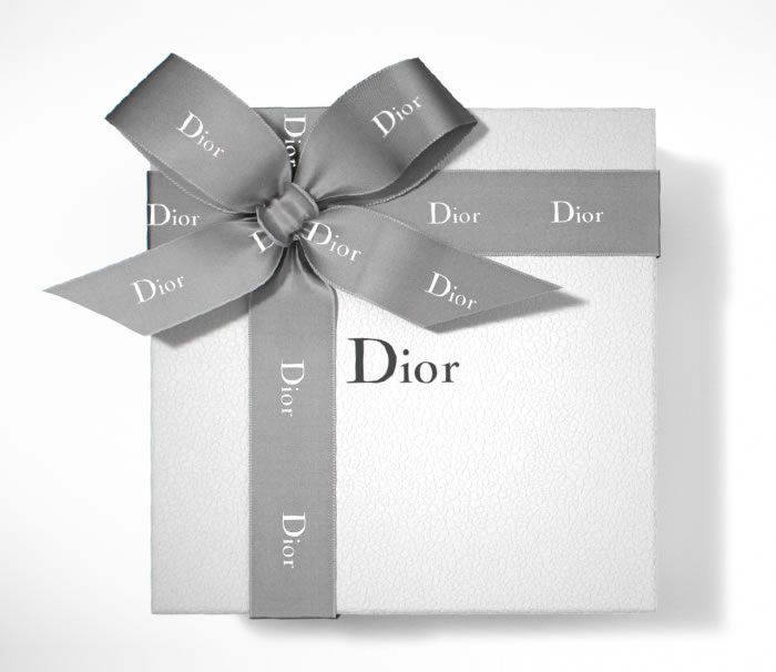 Dior White Box Dior Box White Whitebox Shoes Coupon