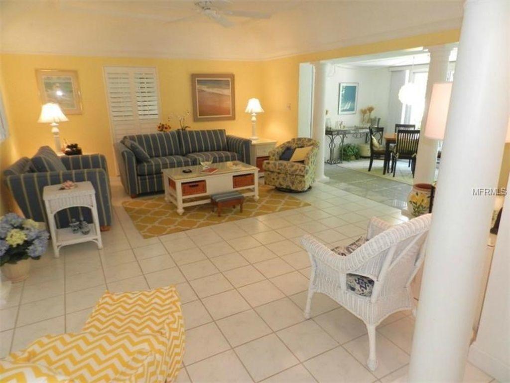 8 Bermuda Cir, Englewood, FL 34223 | Zillow | Home