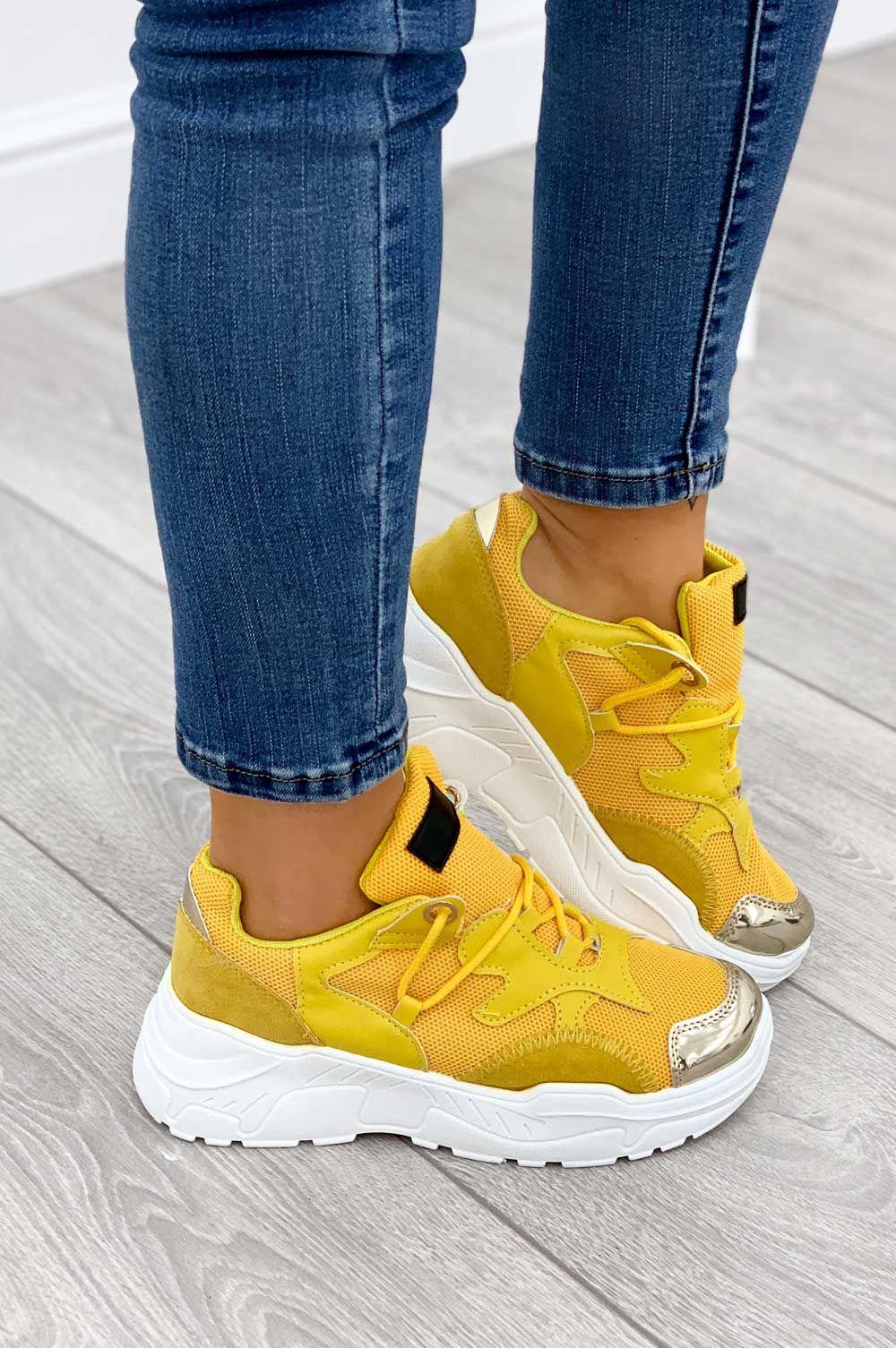 ed1c2f71ee 2019 的 Fashion   Light Sport Sneaker 主题