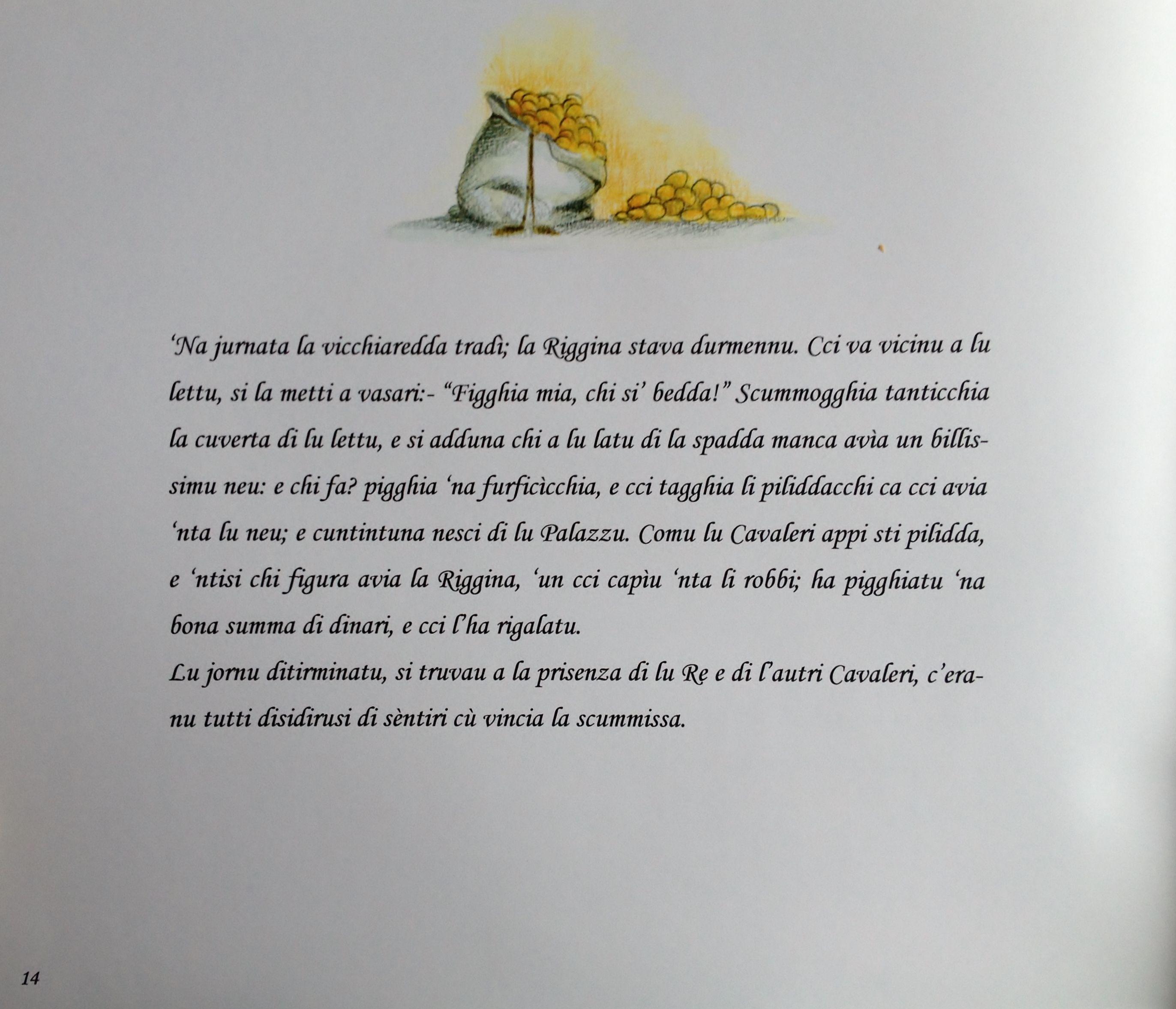 pg.14
