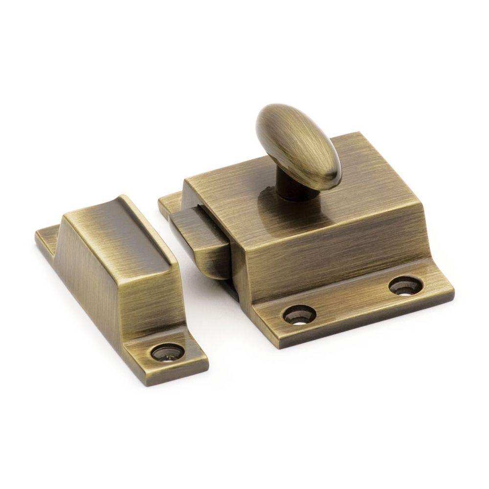Primeline Bullet Catch Door Hardware Accessories Hardware Door Hardware