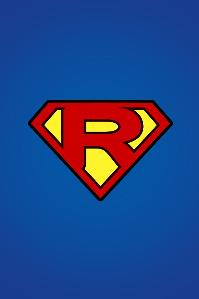 R Logo Mobile9 Logo Design Inspiration Typography Alphabet Letters Design Logo Fonts Free