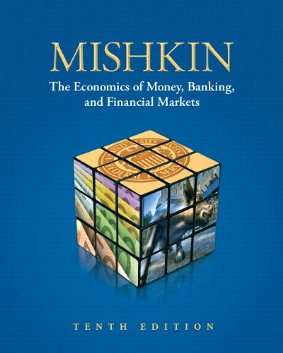 michael parkin microeconomics 8th edition ppt free .zip | updated