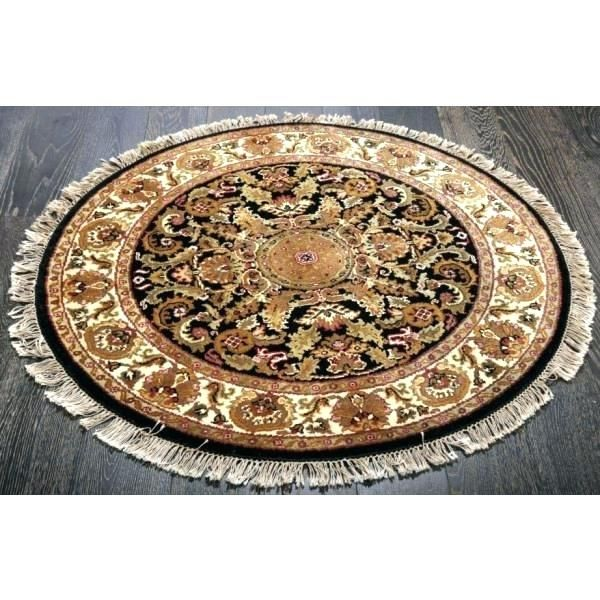 Brainy Usa Rugs Direct Images New Or Round 3x5 Jute Rug Promo Code 2018 47