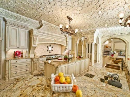 100 luxury kitchen Tumblr Kitchens Pinterest Luxury
